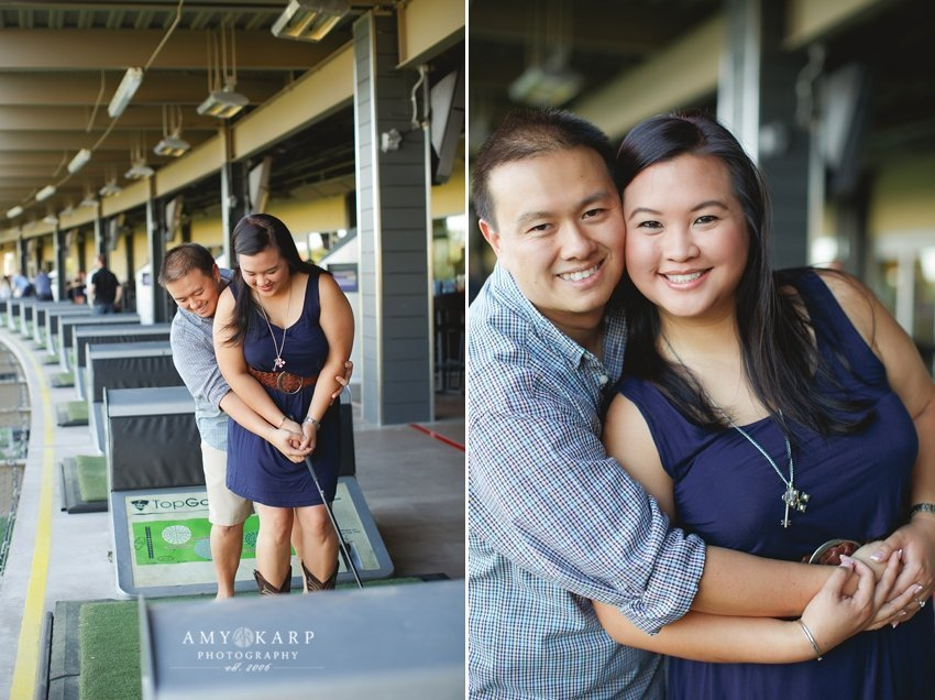dallas-wedding-photographer-top-golf-engagement-session-010