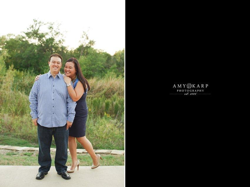 dallas-wedding-photographer-top-golf-engagement-session-014