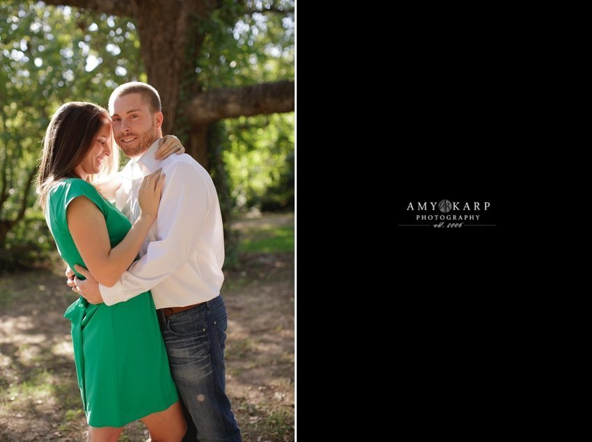dallas-wedding-photographer-3825-bowen-arlington-lauren-derek-008