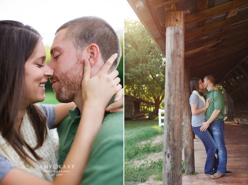 dallas-wedding-photographer-3825-bowen-arlington-lauren-derek-011