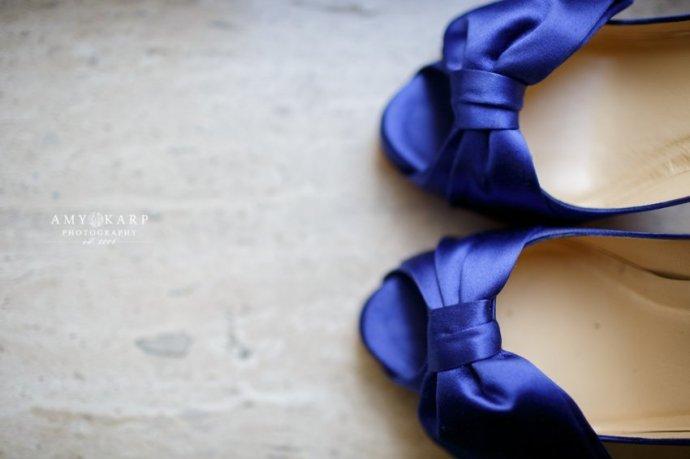 dallas-wedding-photographer-adolphus-hotel-wedding-nicole-greg-005