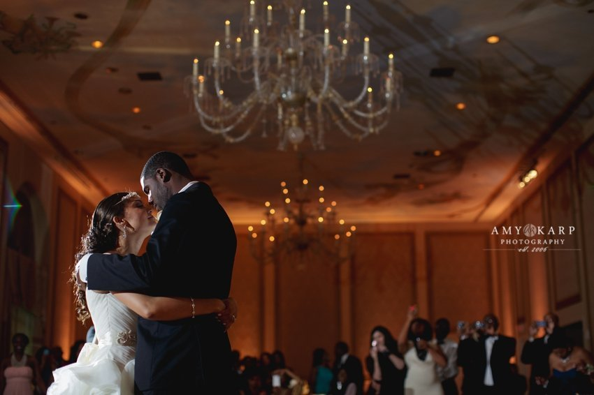 dallas-wedding-photographer-adolphus-hotel-wedding-nicole-greg-033