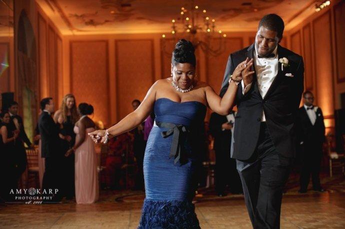dallas-wedding-photographer-adolphus-hotel-wedding-nicole-greg-035
