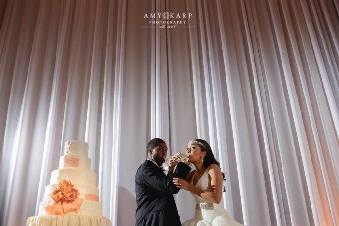 dallas-wedding-photographer-adolphus-hotel-wedding-nicole-greg-040