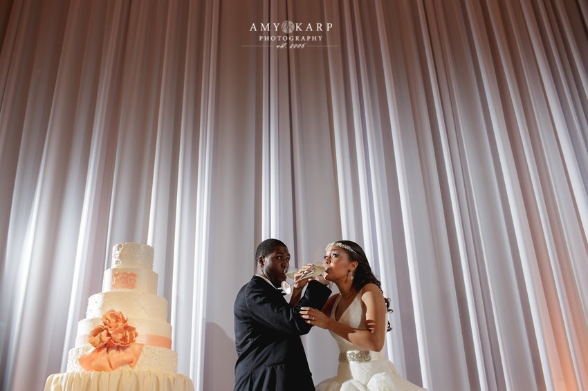 dallas-wedding-photographer-adolphus-hotel-wedding-nicole-greg-040