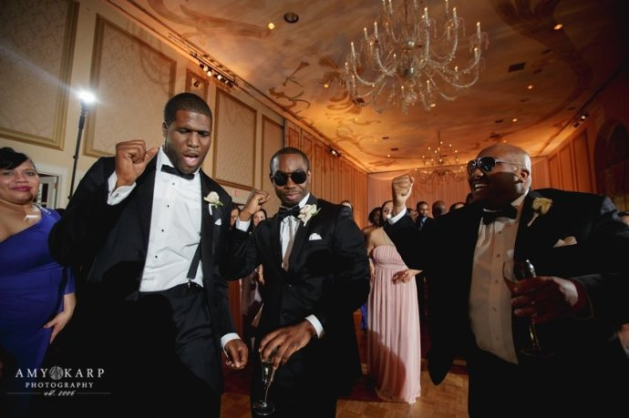 dallas-wedding-photographer-adolphus-hotel-wedding-nicole-greg-046