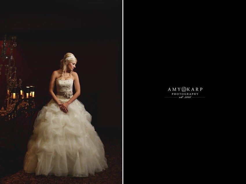 dallas-wedding-photographer-jasmine-bridals-hotel-zaza-006