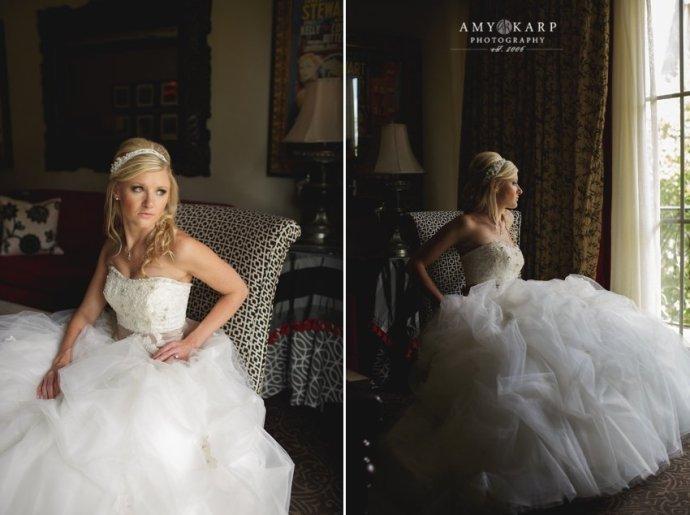 dallas-wedding-photographer-jasmine-bridals-hotel-zaza-007