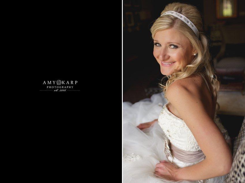 dallas-wedding-photographer-jasmine-bridals-hotel-zaza-008