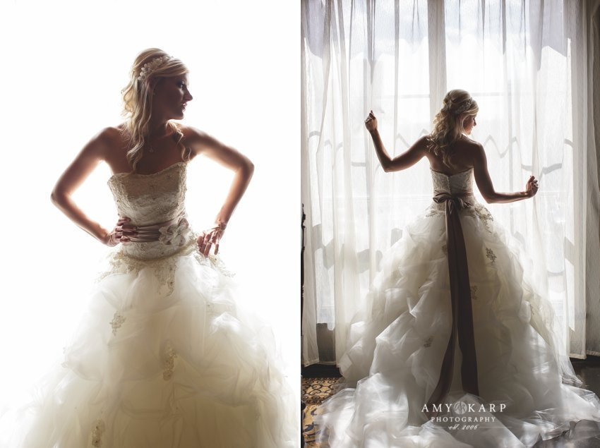 dallas-wedding-photographer-jasmine-bridals-hotel-zaza-010