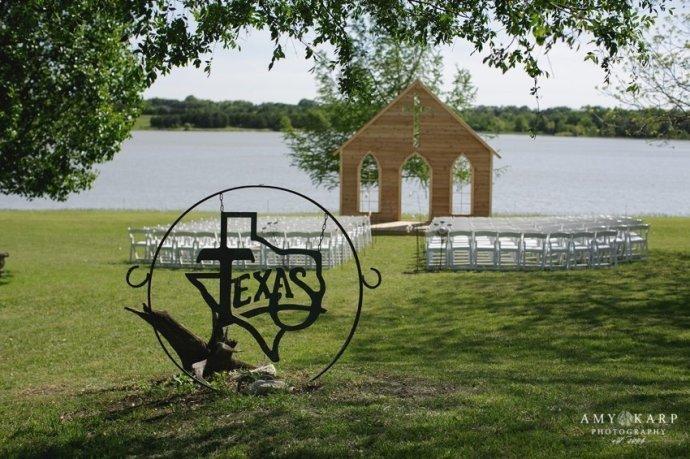 dallas-wedding-photographer-longhorn-ranch-wedding-005