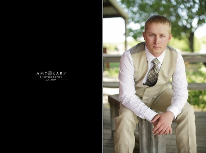 dallas-wedding-photographer-longhorn-ranch-wedding-014