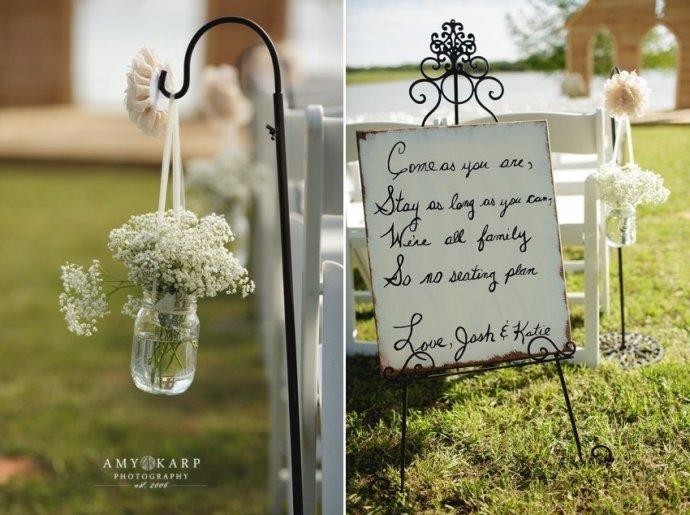 dallas-wedding-photographer-longhorn-ranch-wedding-026