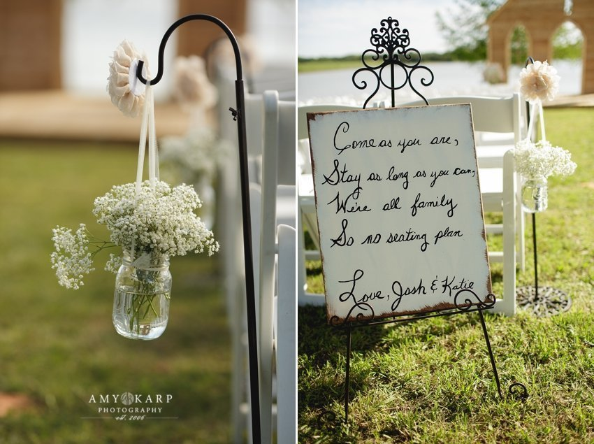 dallas-wedding-photographer-longhorn-ranch-wedding-026