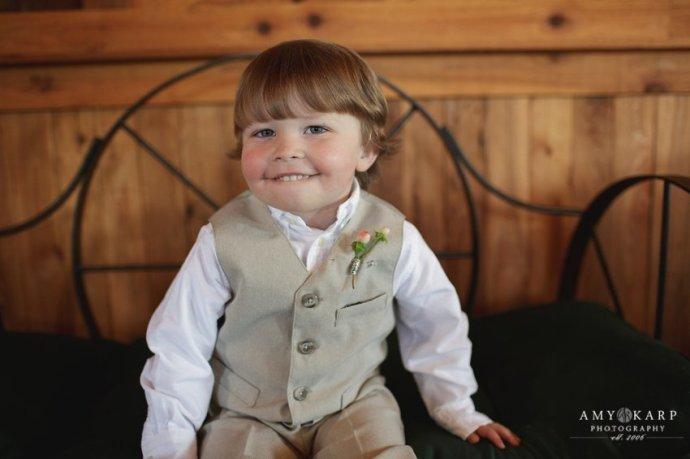 dallas-wedding-photographer-longhorn-ranch-wedding-031