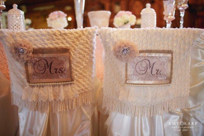 dallas-wedding-photographer-longhorn-ranch-wedding-060