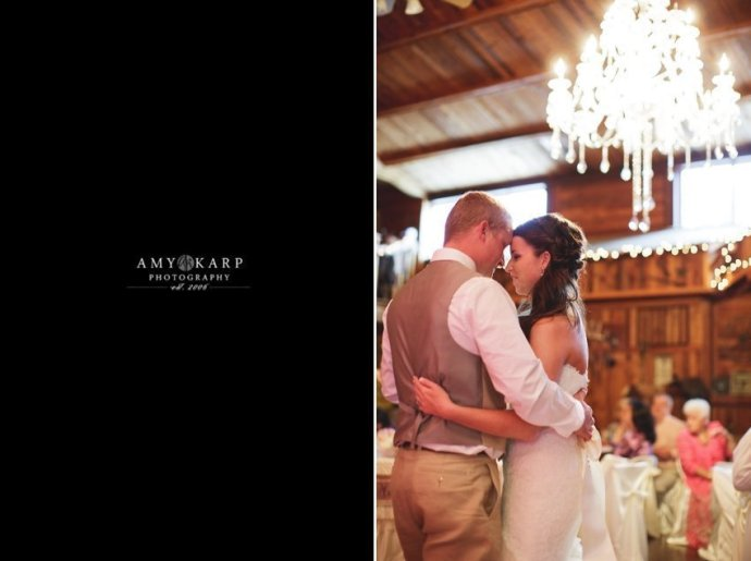 dallas-wedding-photographer-longhorn-ranch-wedding-063