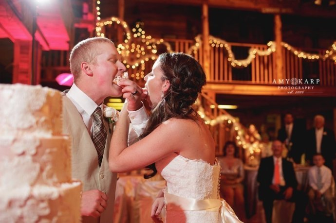 dallas-wedding-photographer-longhorn-ranch-wedding-066
