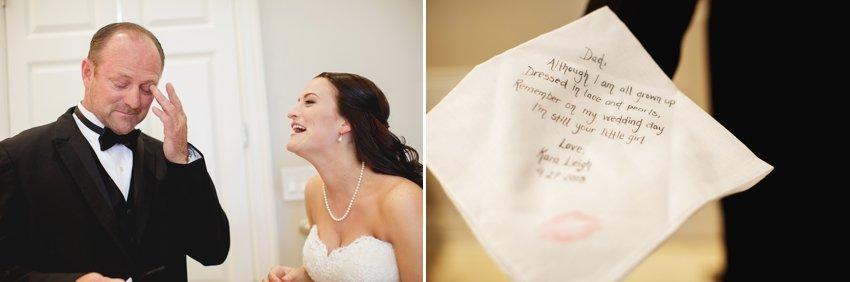 dallas-wedding-photographer-outdoor-wedding-kara-danny-007