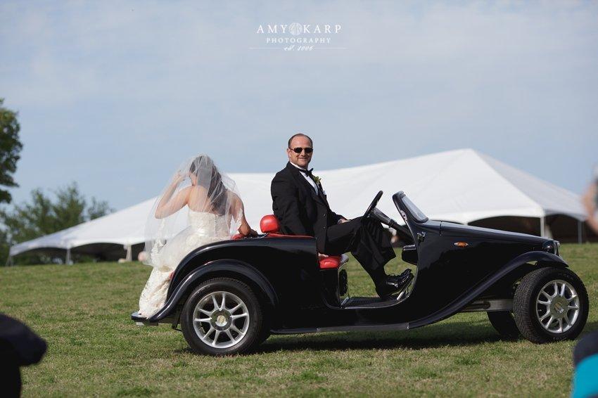 dallas-wedding-photographer-outdoor-wedding-kara-danny-018
