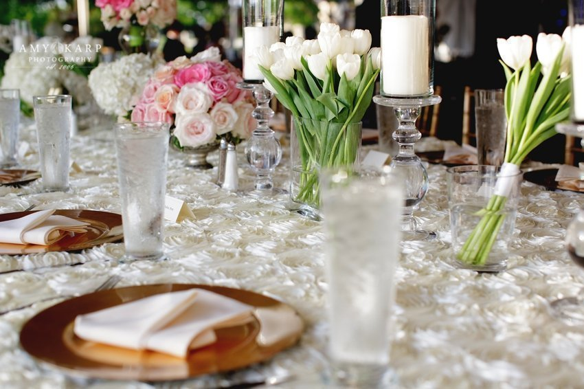 dallas-wedding-photographer-outdoor-wedding-kara-danny-036