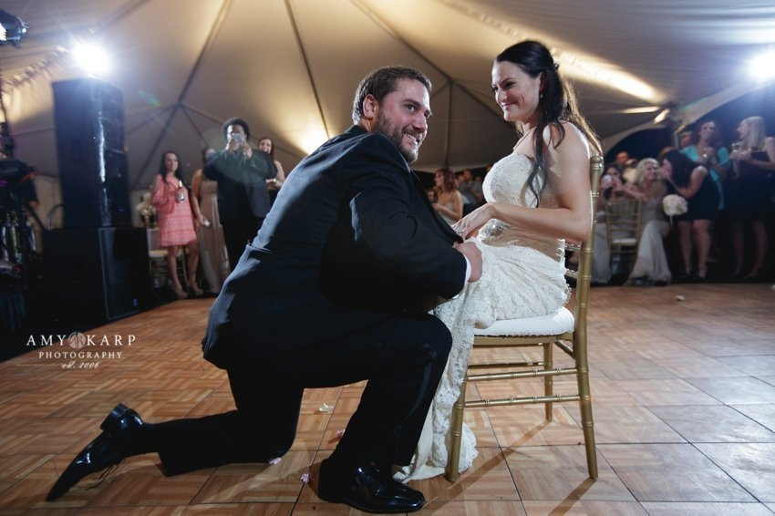 dallas-wedding-photographer-outdoor-wedding-kara-danny-048