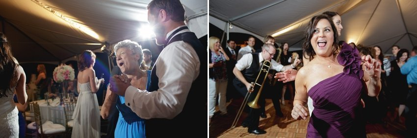 dallas-wedding-photographer-outdoor-wedding-kara-danny-049