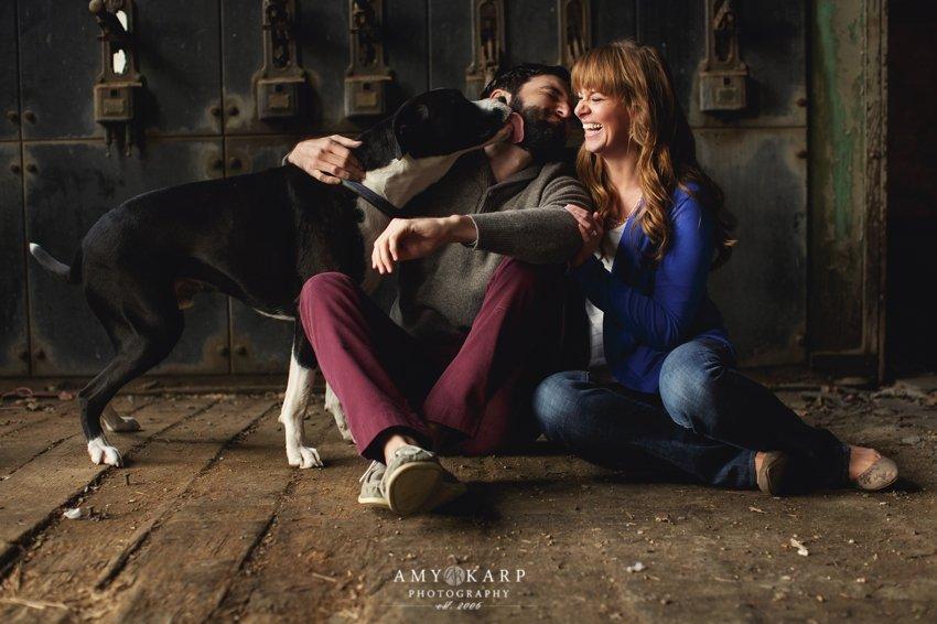 dallas-wedding-photographer-mckinney-cotton-mill-engagement-ford-bronco-ashley-aaron-001