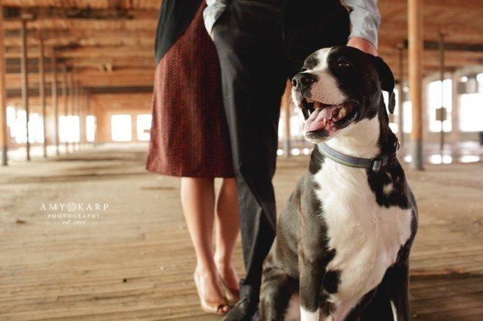 dallas-wedding-photographer-mckinney-cotton-mill-engagement-ford-bronco-ashley-aaron-003