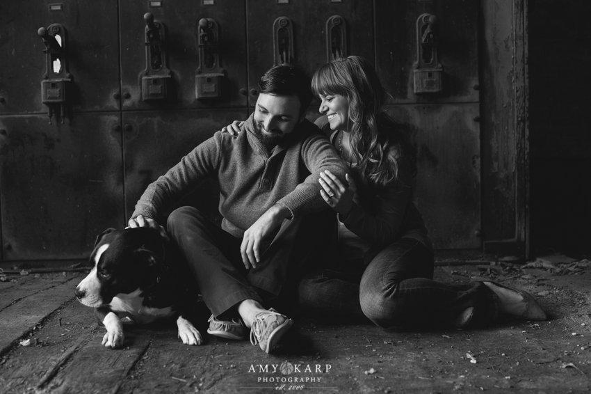 dallas-wedding-photographer-mckinney-cotton-mill-engagement-ford-bronco-ashley-aaron-008