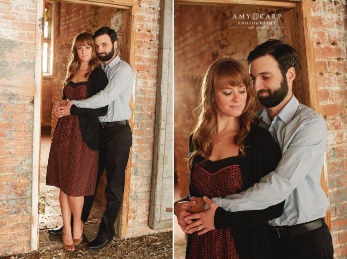 dallas-wedding-photographer-mckinney-cotton-mill-engagement-ford-bronco-ashley-aaron-012