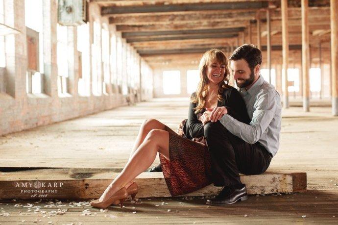 dallas-wedding-photographer-mckinney-cotton-mill-engagement-ford-bronco-ashley-aaron-013