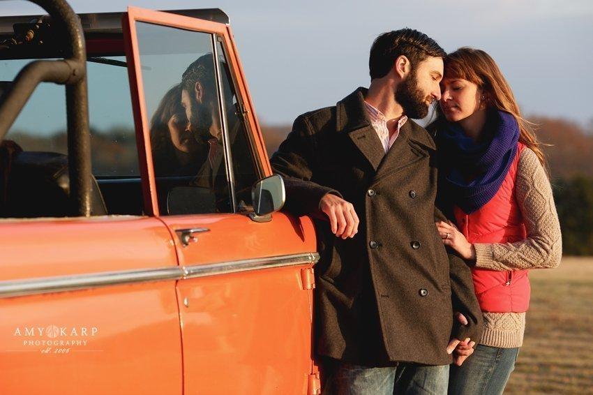 dallas-wedding-photographer-mckinney-cotton-mill-engagement-ford-bronco-ashley-aaron-030