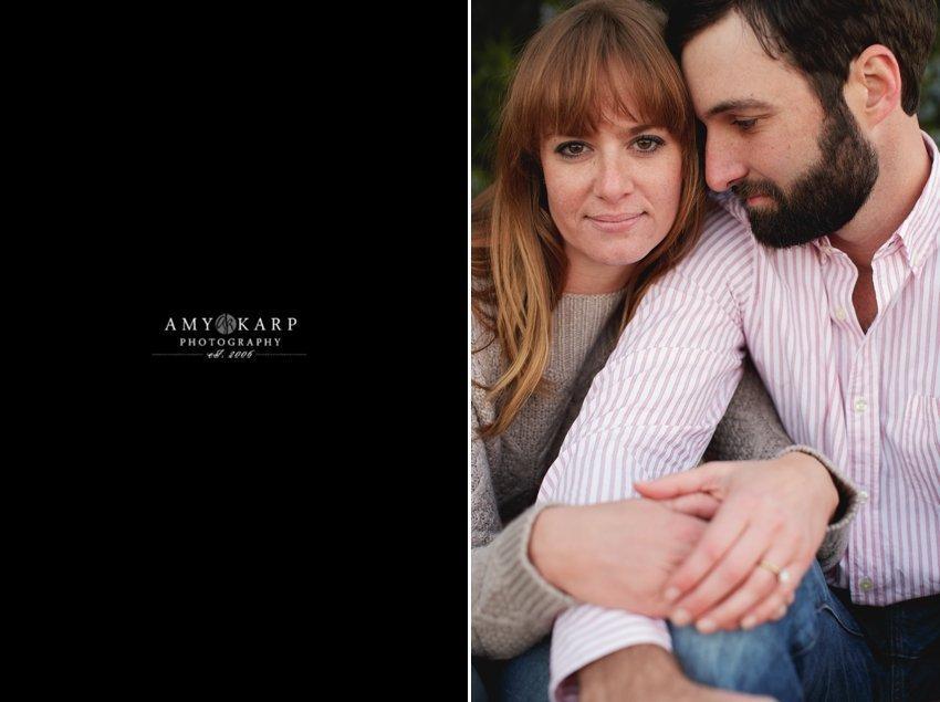 dallas-wedding-photographer-mckinney-cotton-mill-engagement-ford-bronco-ashley-aaron-038