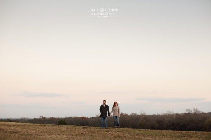 dallas-wedding-photographer-mckinney-cotton-mill-engagement-ford-bronco-ashley-aaron-039