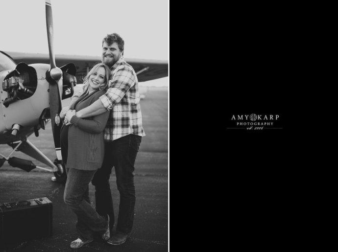 dallas-family-photographer-maternity-portraits-with-a-plane-kelley-matt-014