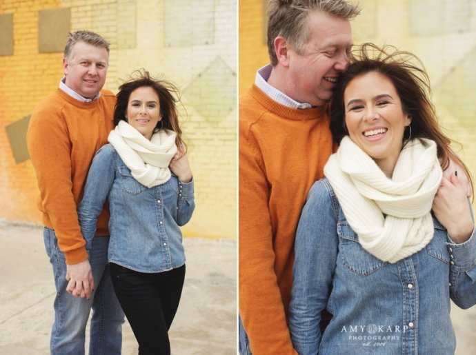 dallas-wedding-photographer-downtown-engagement-session-jenn-brian-010