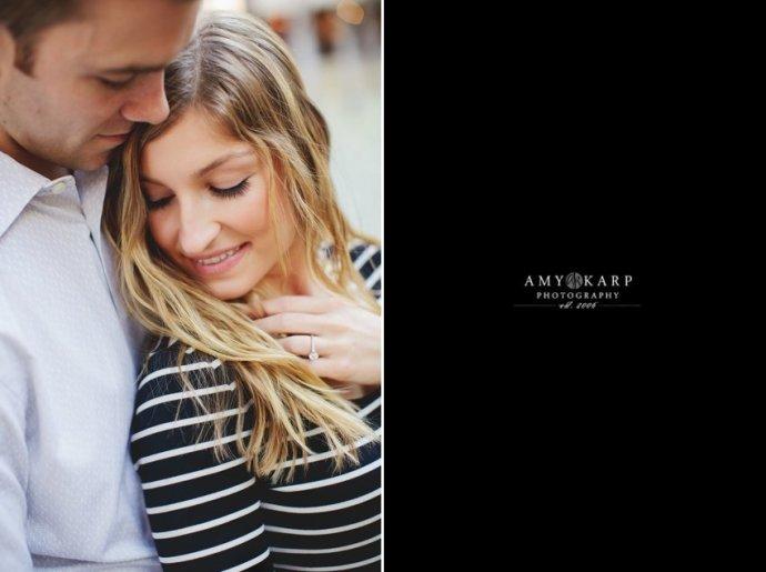 dallas-wedding-photographer-downtown-portraits-jessica-andrew-011
