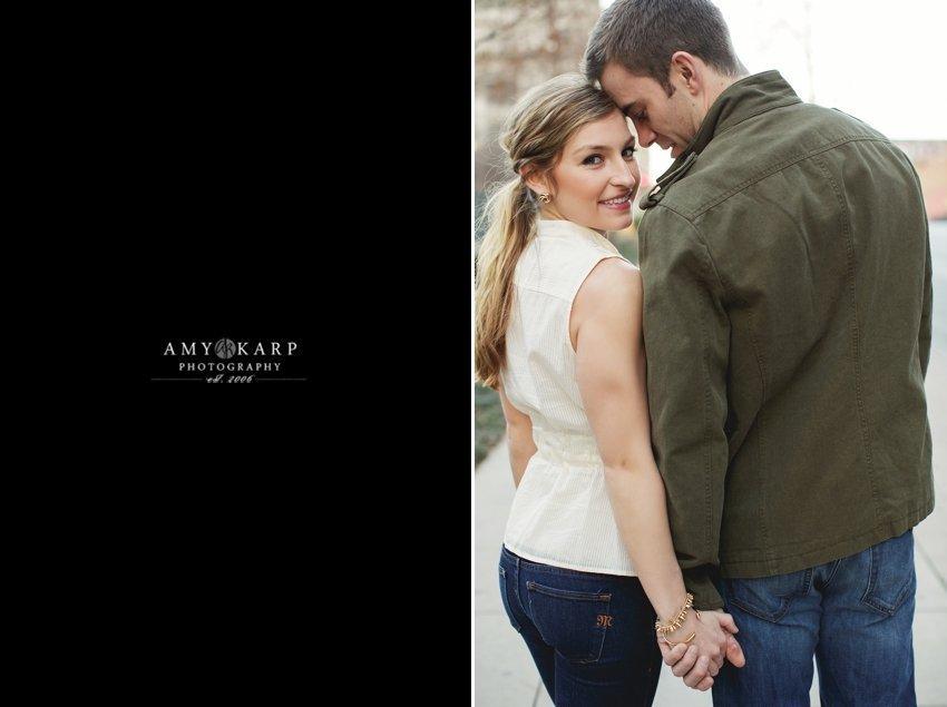 dallas-wedding-photographer-downtown-portraits-jessica-andrew-024