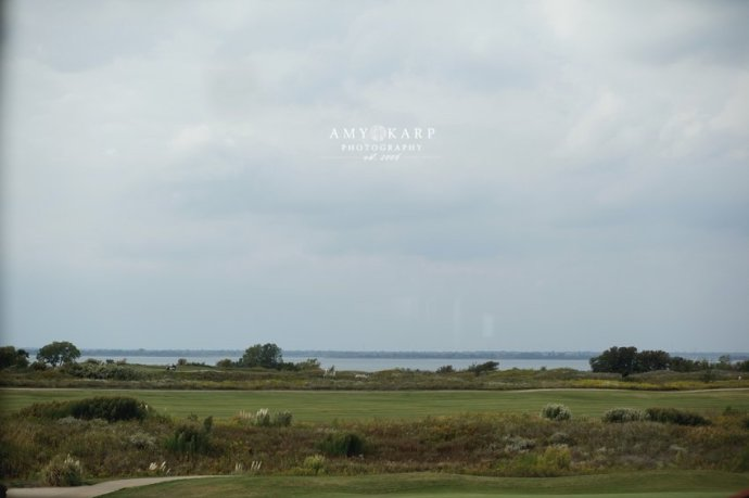 dallas-wedding-photographer-tribute-golf-club-scottish-adria-ian-001