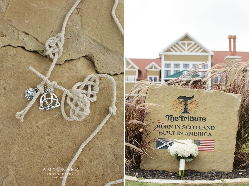 dallas-wedding-photographer-tribute-golf-club-scottish-adria-ian-002