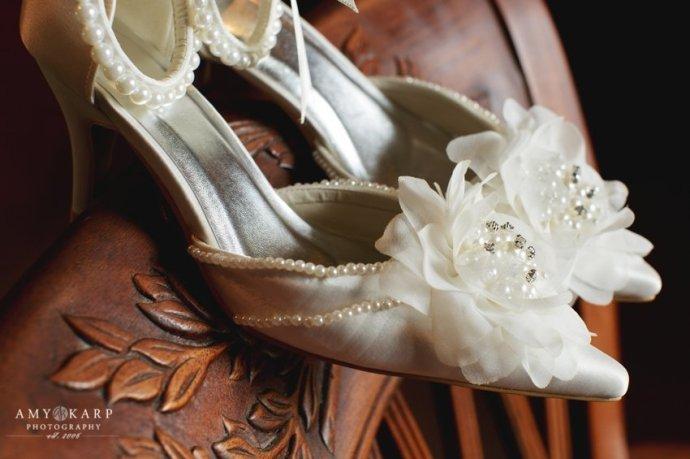 dallas-wedding-photographer-tribute-golf-club-scottish-adria-ian-003