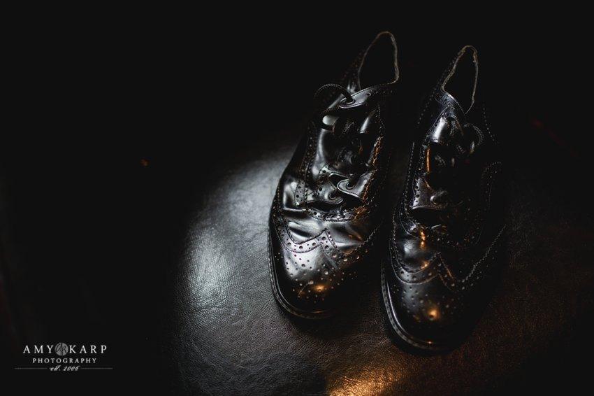 dallas-wedding-photographer-tribute-golf-club-scottish-adria-ian-007