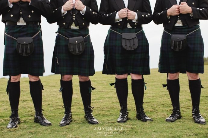 dallas-wedding-photographer-tribute-golf-club-scottish-adria-ian-017