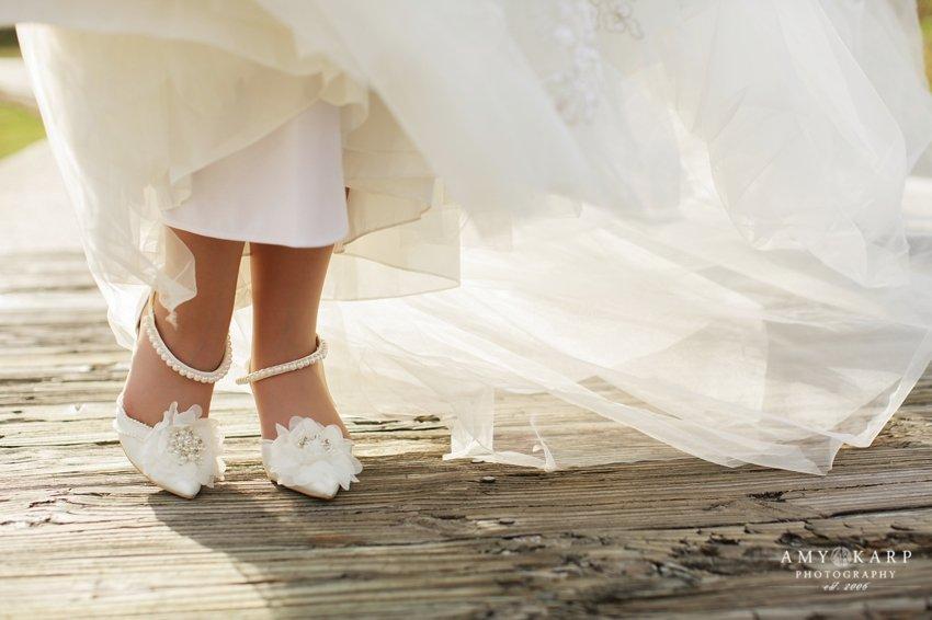 dallas-wedding-photographer-tribute-golf-club-scottish-adria-ian-019