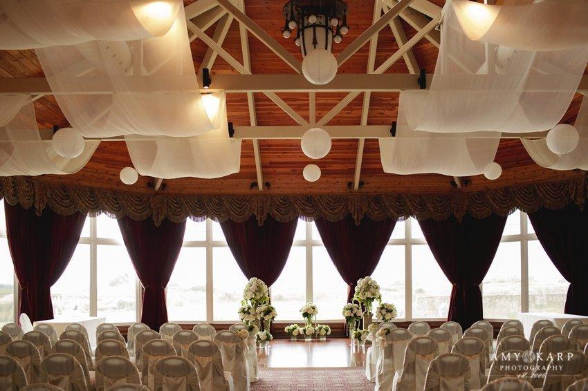 dallas-wedding-photographer-tribute-golf-club-scottish-adria-ian-020