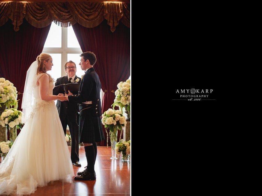 dallas-wedding-photographer-tribute-golf-club-scottish-adria-ian-027