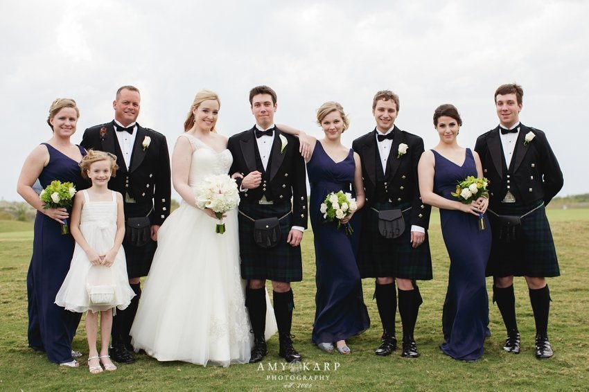 dallas-wedding-photographer-tribute-golf-club-scottish-adria-ian-031