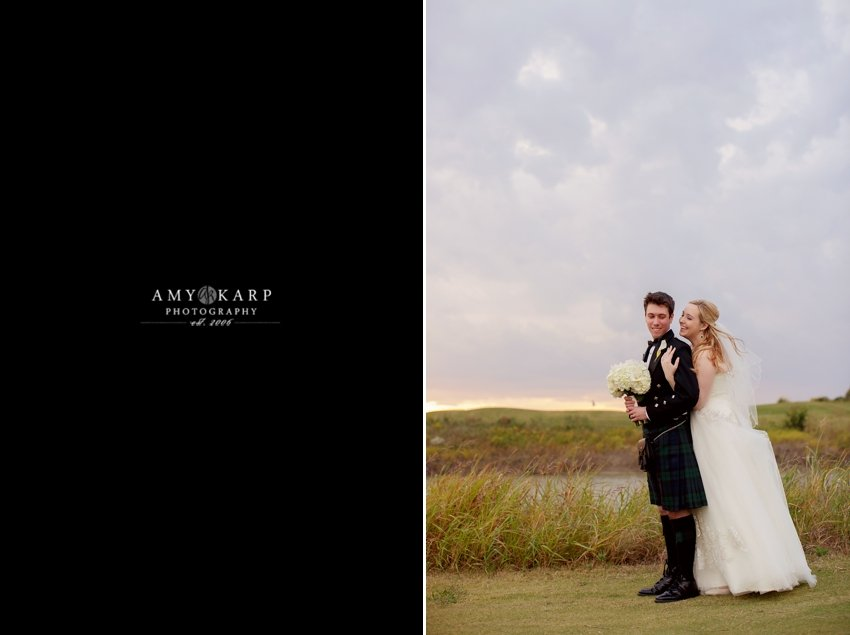 dallas-wedding-photographer-tribute-golf-club-scottish-adria-ian-040