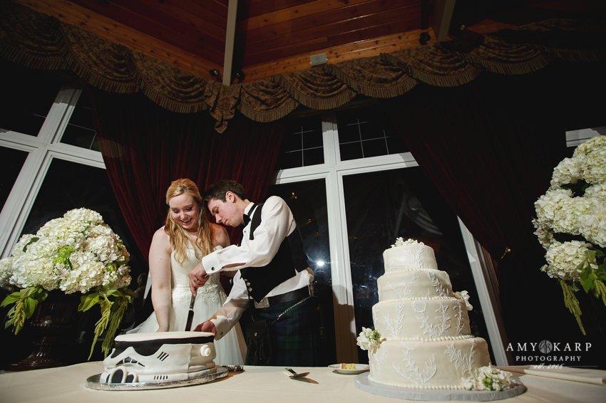 dallas-wedding-photographer-tribute-golf-club-scottish-adria-ian-051